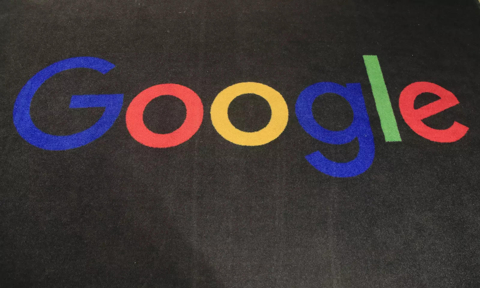 Future of hybrid work routines: Google ramps up cloud collaboration tools for businesses